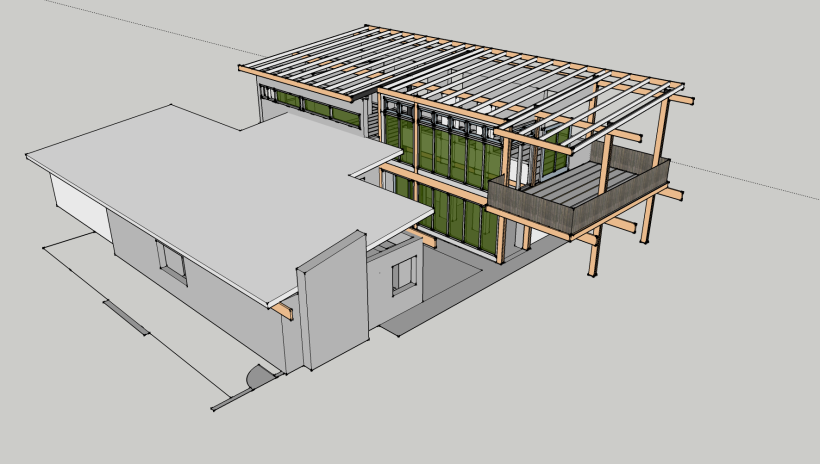 0515_Structural Model1
